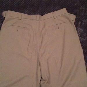 Pants - Perry Ellis Dress Pants